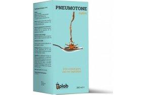 Uplab Pharmaceuticals Pneumotone Syrup 200ml