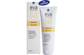 Intermed Eva Intima Bikini Balm 125ml