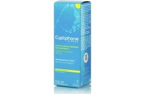 Biorga Cystiphane Shampoo Σαμπουάν Κατά της Τριχόπτωσης 200ml