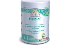 Be-Life Bifibiol 30 κάψουλες