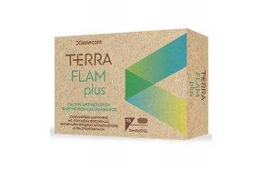 TERRA FLAM PLUS 15tbs