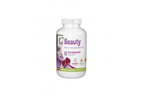 Saludbox Beauty Boost 40 μαλακές κάψουλες