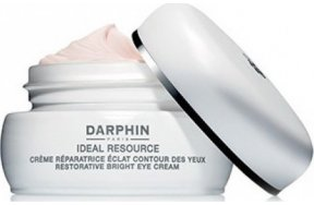 Darphin Ideal Resource Anti-Aging & Radiance Restorative Bright Eye Cream 15ml