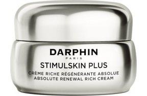 Darphin Stimulskin Plus Absolute Renewal Rich Cream 50ml