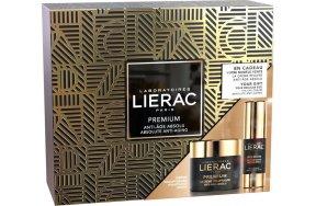 Lierac Pack Premium Voluptuous Set