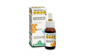 Specchiasol EPID Propolis Drops 30ml