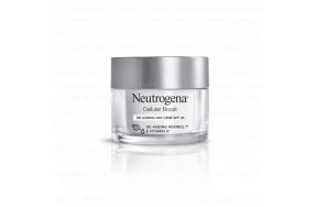 Neutrogena Cellular Boost De-Ageing Day Care SPF20 50ml