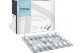 Elpen Neuroage 60 κάψουλες