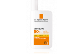 La Roche Posay Anthelios Shaka Fluid SPF50 50ml