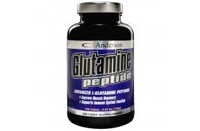 Anderson Glutamine Peptide 100tabs