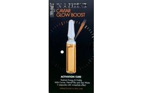 Eubos In A Second Caviar Glow Boost 7x2ml