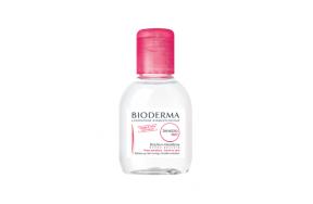 Bioderma Sensibio H2O Διάλυμα Καθαρισμού 100ml