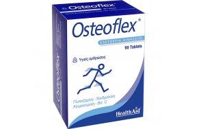 HealthAid Osteoflex 90tabs