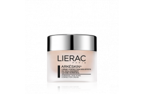 LIERAC ARKESKIN CREME CORRECTION 50ML