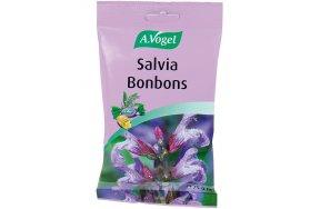 A.VOGEL SALVIA BONBONS 75G