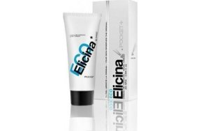ELICINA ECO POCKET PLUS 20GR