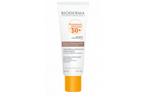 Bioderma Photoderm Spot Age Anti-spots Antioxidant Gel Cream SPF50+ 40ml