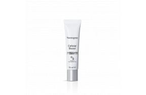 Neutrogena® Cellular Boost Κρέμα ματιών Αναζωογονητική 15ml