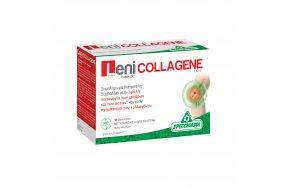 Specchiasol Leni Collagene Complex 18 φακελίσκοι