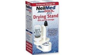 NEILMED NASADOCK PLUS - DRYING STAND