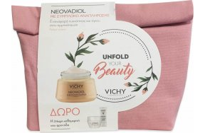 Vichy Unfold Your Beauty Neovadiol