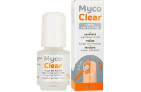 Petsiavas Myco Clear 4ml