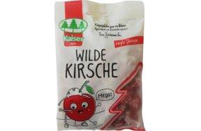 Kaiser 1889 Wilde Kirsche - Wild Cherry Pouch 60gr