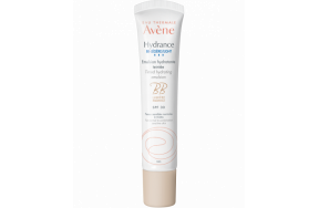 Avene Hydrance BB Light Tinted Hydrating Cream SPF30 40ml