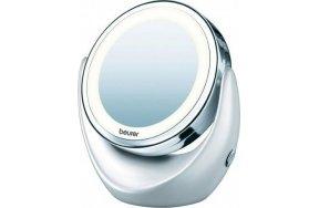 Beurer Illuminated Cosmetic Mirror BS 49