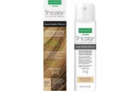 Homocrin Tricolor Spray Light Blonde