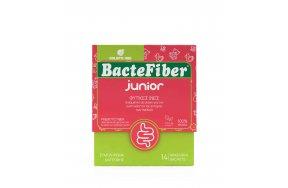 Holistic Med BacteFiber Junior 14 φακελίσκοι x 4gr