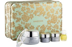 Darphin Stimulskin Divine Youth Botanical Infusion Set
