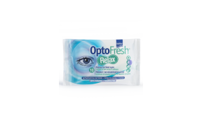 OPTOFRESH RELAX