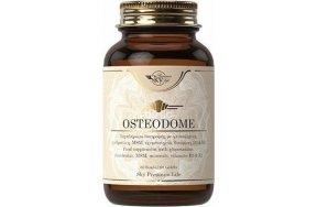 Sky Premium Life Osteodome 60 ταμπλέτες