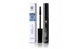GARDEN OF PANTHENOLS CHROMA LONG LASH MASCARA 9ml