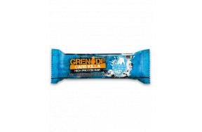 Grenade Carb Killa High Protein Bar 60gr Cookies & Cream