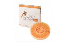 PharmaQ Monoderma A15 28amps