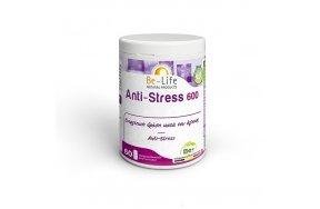 NATURALIA ANTI-STRESS 600 60CAPS