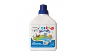 Frezyderm Atoprel Baby Laundry 1 Λίτρο