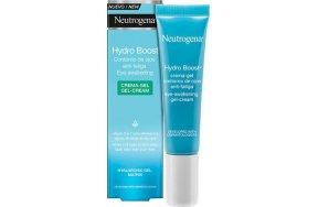 Neutrogena Hydro Boost Eye Gel Cream 15ml