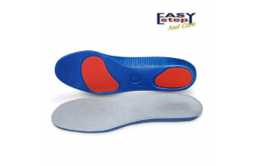 EASY STEP ΠΑΤΟΙ CHAMP. INSOLES N41 280