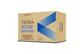Terra Bone 60tabs