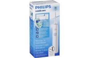 Philips Sonicare CleanCare+ HX3212/03