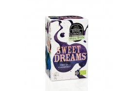 Royal Green Herbal Infusion Sweet Dreams 16 Φακελάκια