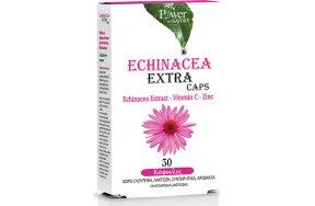Power Health Echinacea Extra 30 κάψουλες